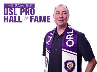 Phil Hall of Fame_FB