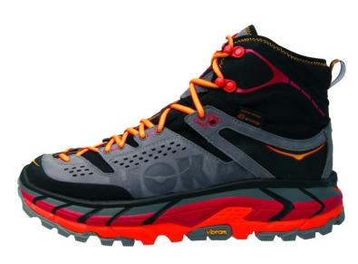 HOKA ONE ONE Trail