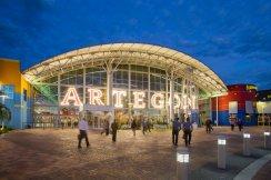 Artegon Marketplace Orlando Opens November 20 v2
