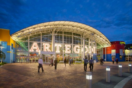 Artegon Marketplace Orlando Opens November 20 v2