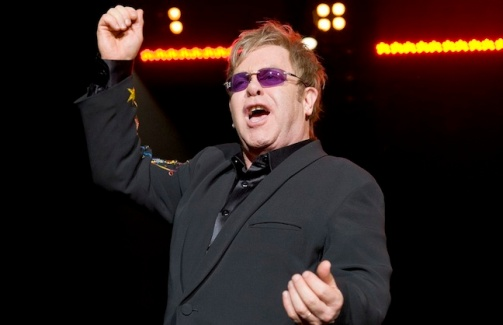 BOK_-_Elton_John-_slideshow