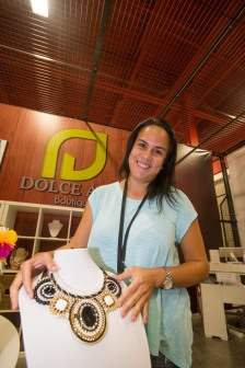 Dolce Art Boutique at Artegon Marketplace Orlando