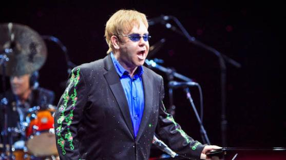 -elton-john-amway-center-pictures-20120310-019