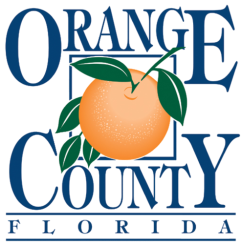 Orange_County_Fl_Seal