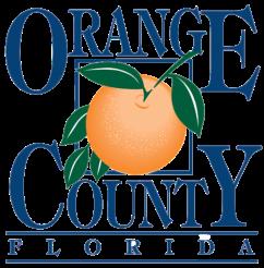 Orange_County_Fl_Seal