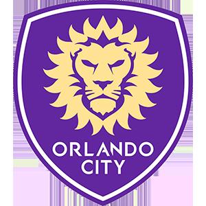Calendario Mls.Marquee Home Matches Highlight Orlando City S 2015 Mls