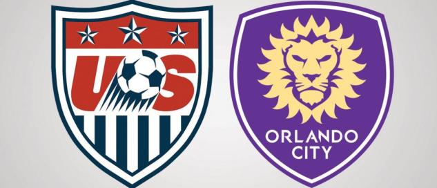 USA_OC Crests