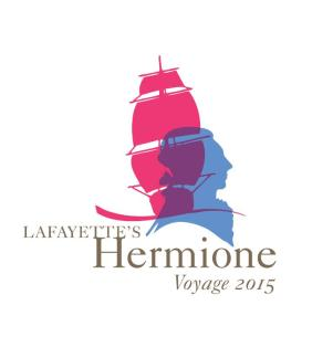 The Friends of Hermione-Lafayett Logo