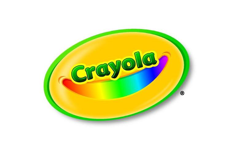 New Products from Crayola Bring Color to Life for Kids ...