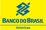 BB Americas Orlando 5447 International Drive, orlando-FL. 32819