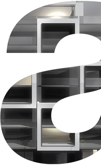 logo_a_gray_flattened