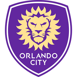 Orlando_City_MLS_logo