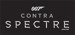007_titulo_fundo escuro