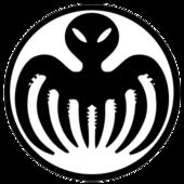 170px-SPECTRE_Logo
