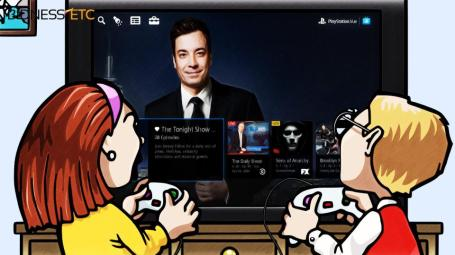 960-sony-enters-the-tvstreaming-world-with-playstation-vue