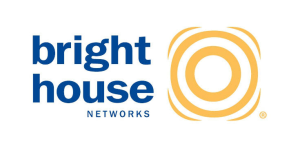 Bright-House-Logo