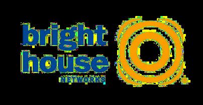 Bright-House-Logo