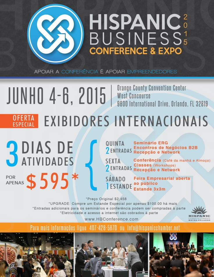 HBCE_International_Flyer