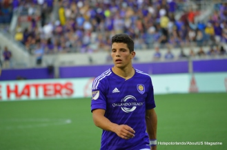 OCSC Opening Game (100)
