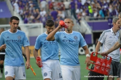 OCSC Opening Game (101)