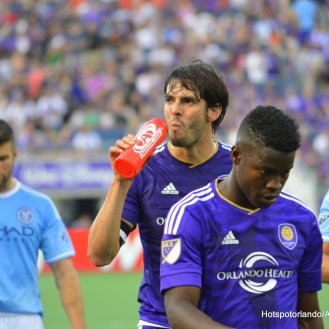 OCSC Opening Game (102)