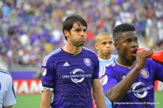 OCSC Opening Game (103)