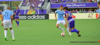 OCSC Opening Game (104)