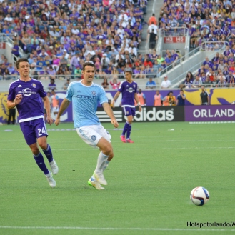 OCSC Opening Game (105)