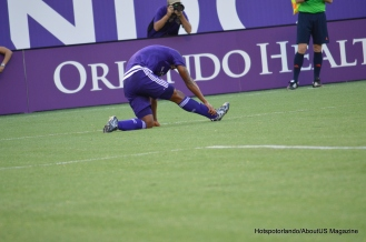 OCSC Opening Game (106)
