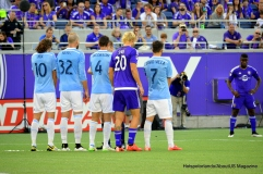 OCSC Opening Game (107)