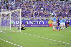 OCSC Opening Game (108)