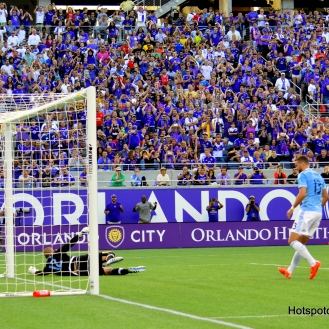 OCSC Opening Game (109)
