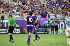 OCSC Opening Game (110)