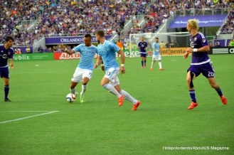 OCSC Opening Game (111)