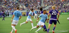 OCSC Opening Game (112)