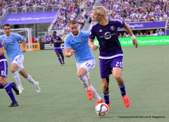 OCSC Opening Game (115)