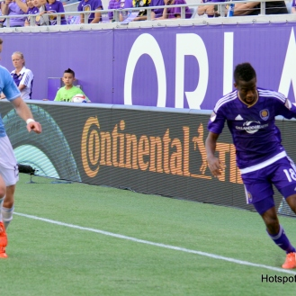 OCSC Opening Game (116)