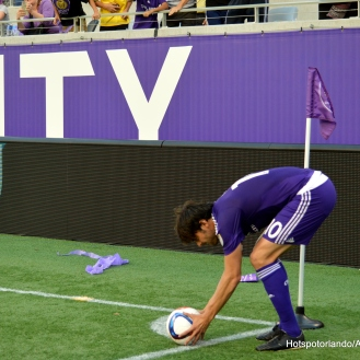 OCSC Opening Game (117)