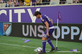 OCSC Opening Game (118)