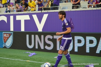 OCSC Opening Game (119)