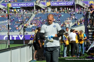 OCSC Opening Game (12)
