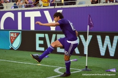 OCSC Opening Game (121)