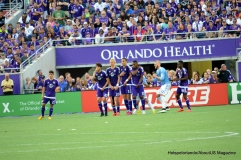 OCSC Opening Game (122)