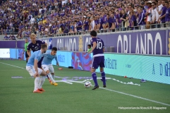 OCSC Opening Game (123)