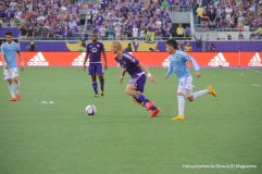 OCSC Opening Game (124)