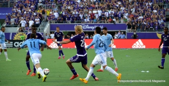 OCSC Opening Game (125)