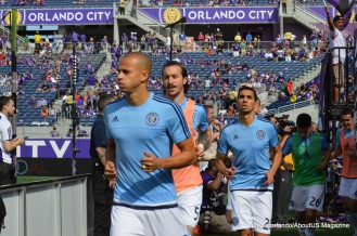 OCSC Opening Game (15)