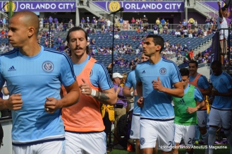 OCSC Opening Game (16)