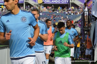 OCSC Opening Game (17)