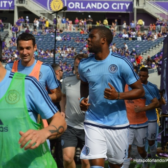 OCSC Opening Game (19)